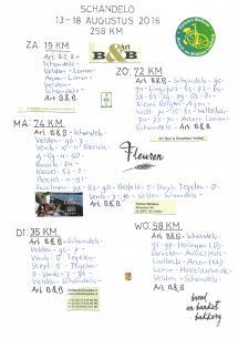 1_2016-Schandelo