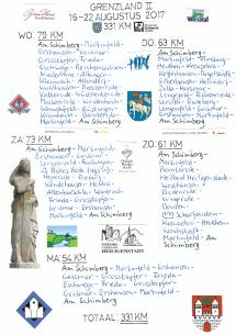 1_2017-Grenzland-II