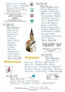 2018-Gluthitze-In-Brandenburg-Pagina-2-e1557075187291
