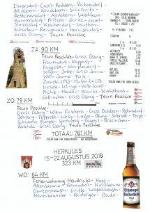 2018-Gluthitze-In-Brandenburg-Pagina-3-e1557075156830