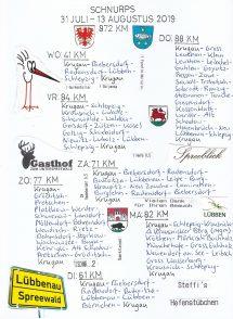 2_2019-Schnurps-Pagina-1-scaled