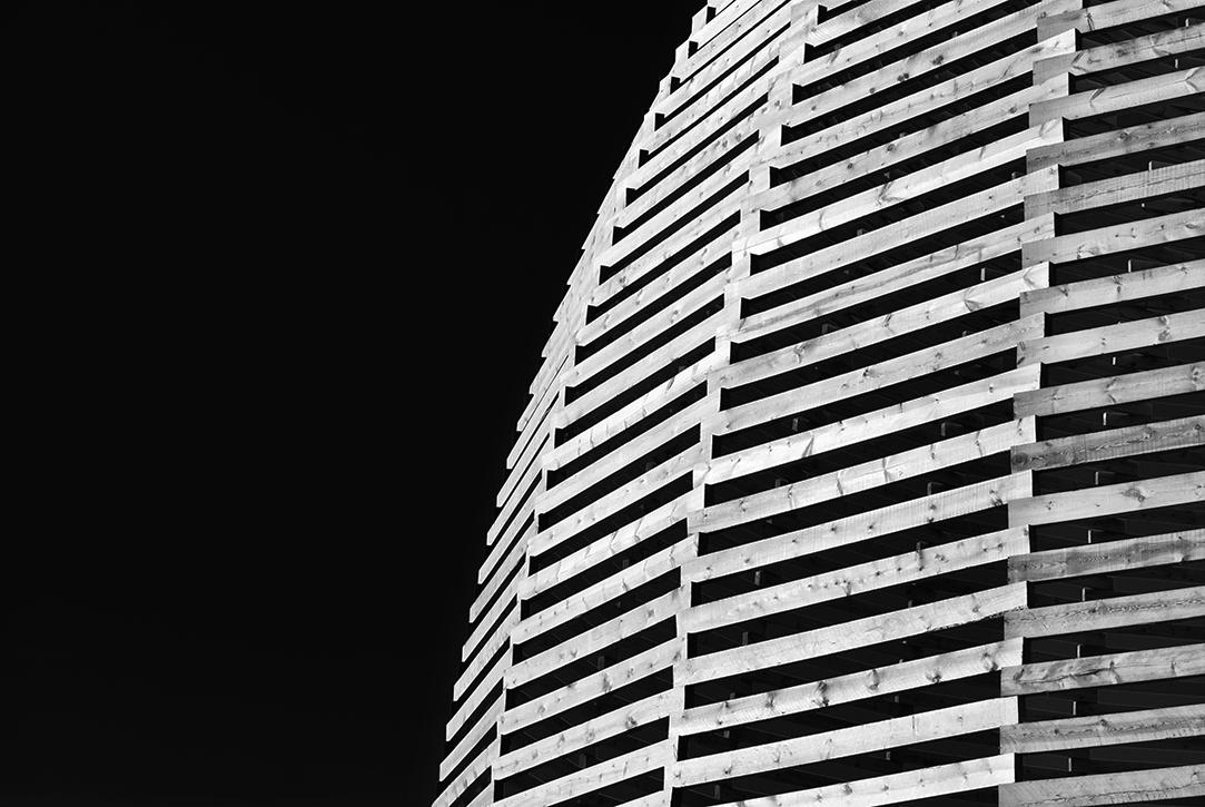DSC_9836_