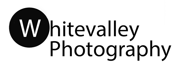 Whitevalley Photography